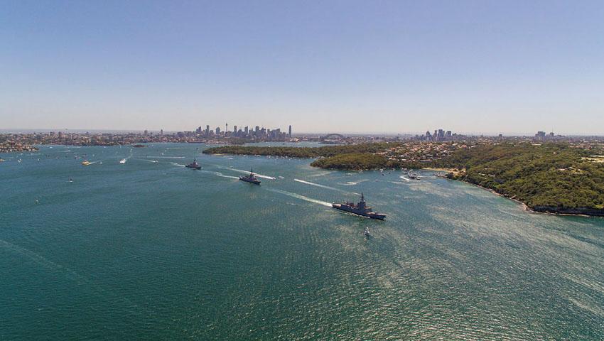 DDGs-Sydney-Harbour.jpg