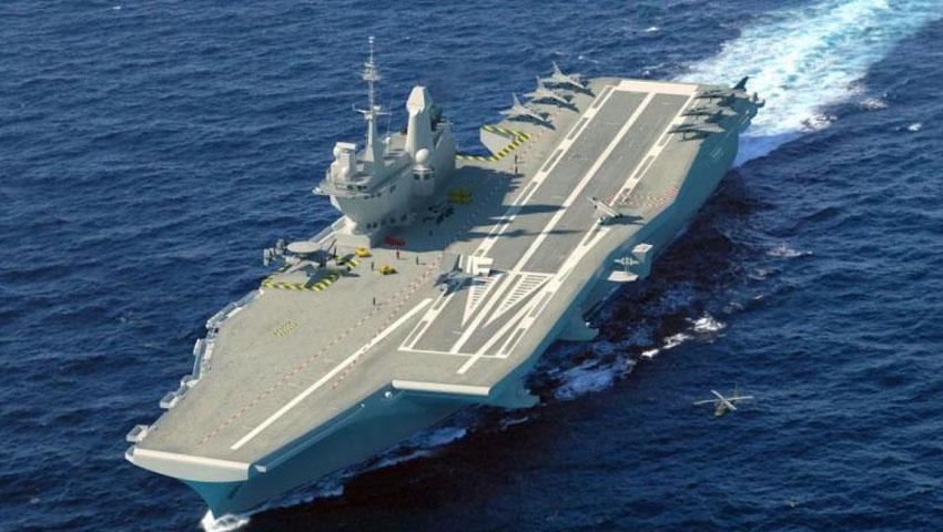 DEAC_Aircraft_Carrier_Naval_Group.jpg