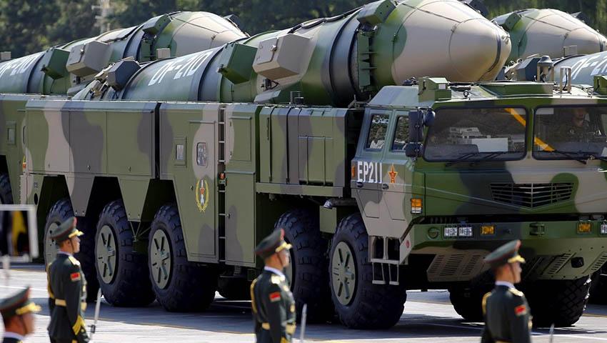 DF-21_missile.jpg