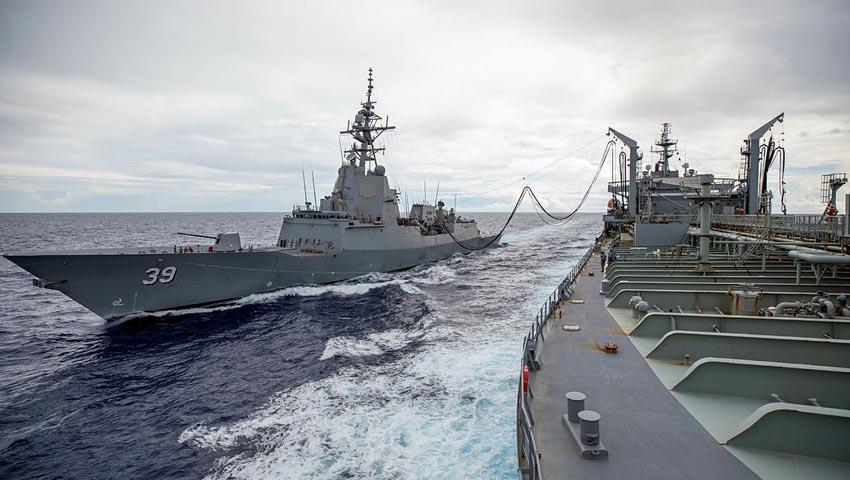 DG-at-sea-refuelling.jpg