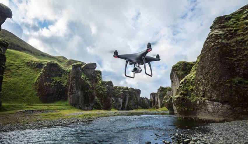 DJI-Phantom-4-drone.jpg
