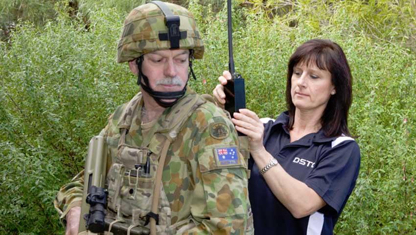 DST-Army.jpg