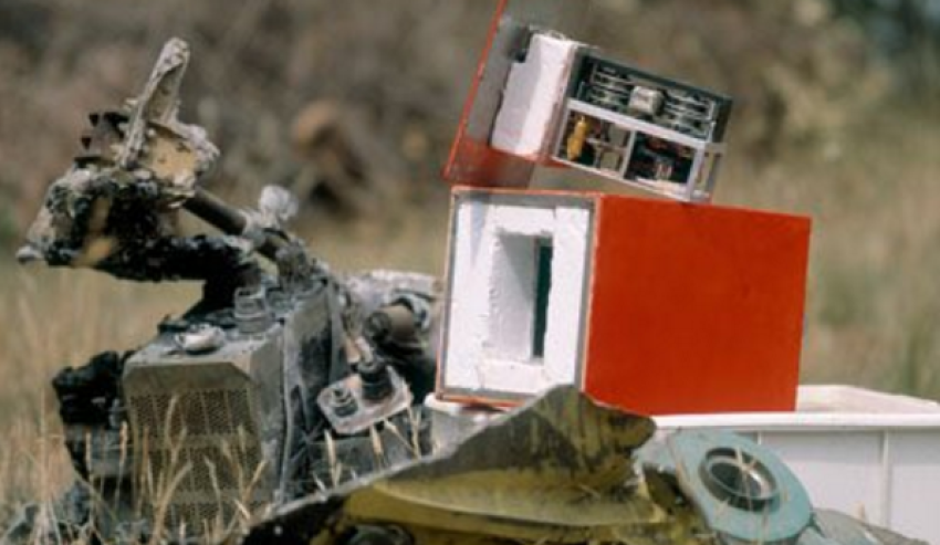 DST-Group-Black-Box-Flight-Recorder.png