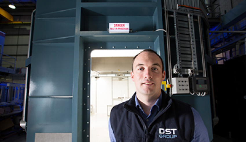 DST-Group-battery-facility-1.jpg