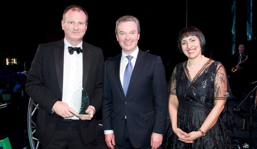 DTC-award.jpg