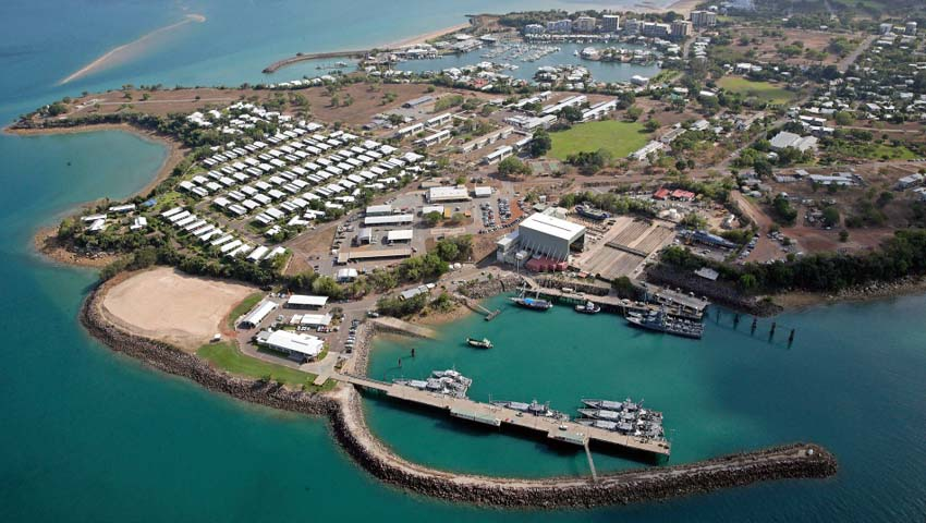Darwin_Harbour.jpg