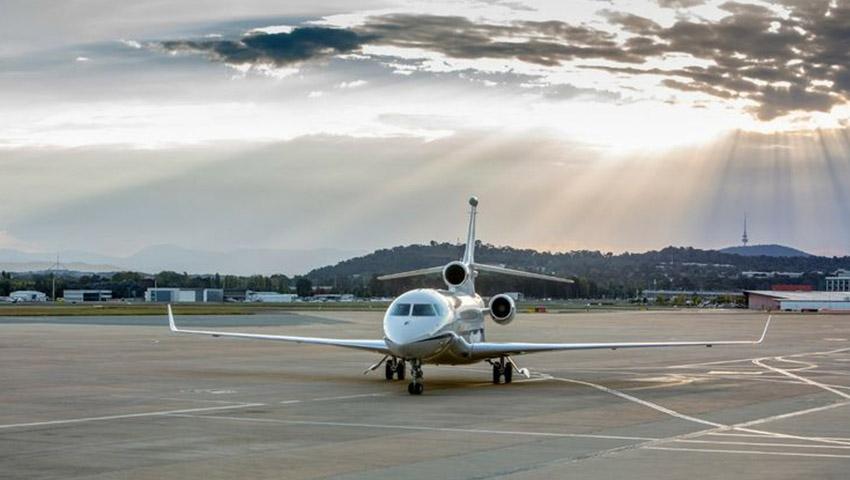 Dassault_Falcon_7X.jpg