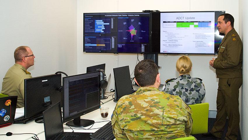 Defence-Cyber-Training-MAJGEN-Thompson.jpg