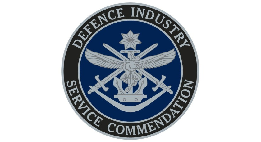 Defence-Industry-Service-Commendation.jpg