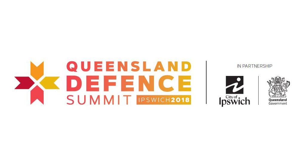 Defence-Summit_Revised-Logo-2018-1.jpg