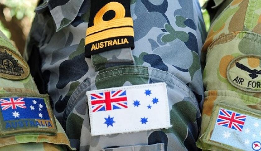Defence-Uniform.jpg