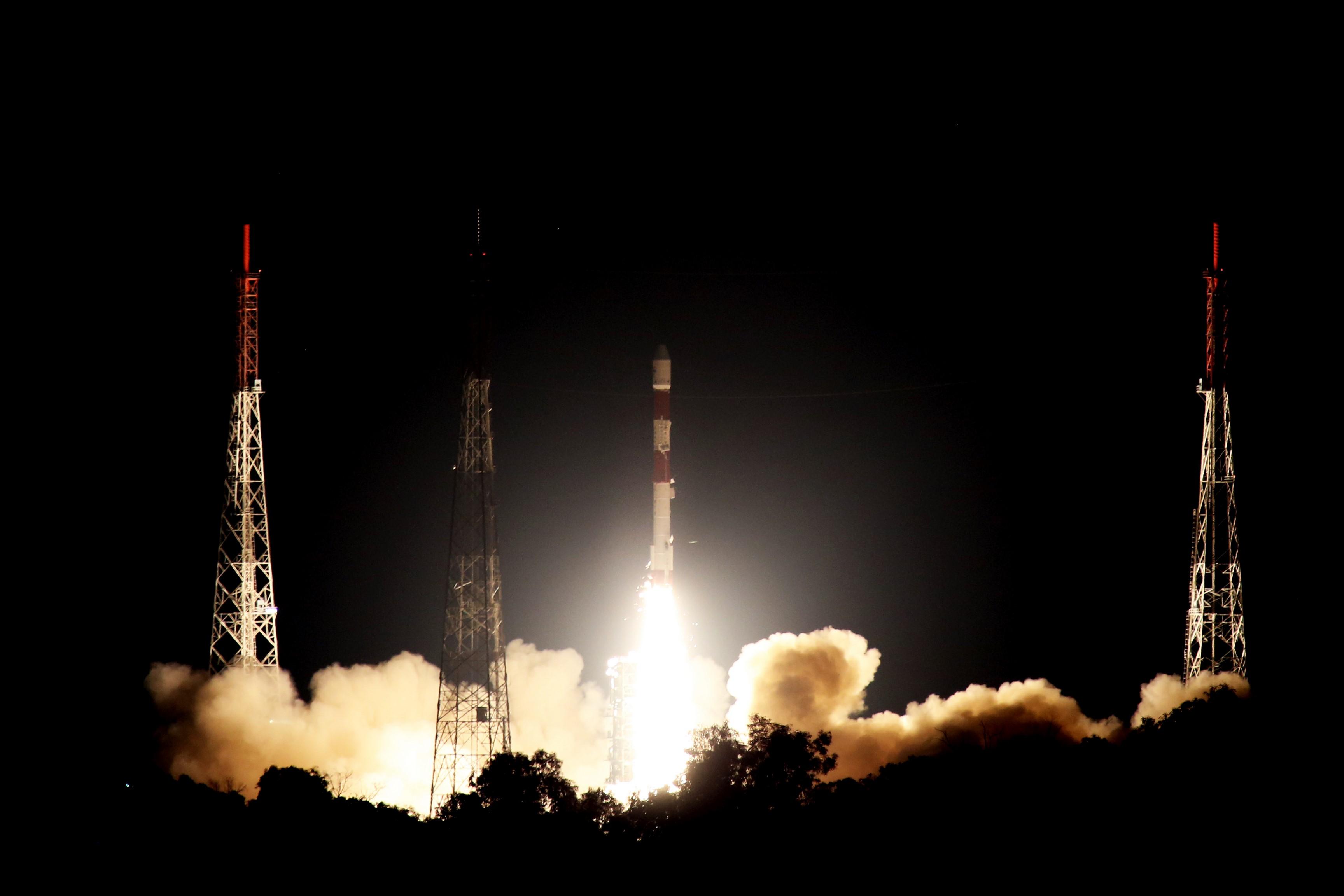 PSLV-C42-launch-ISRO-Antrix.jpg