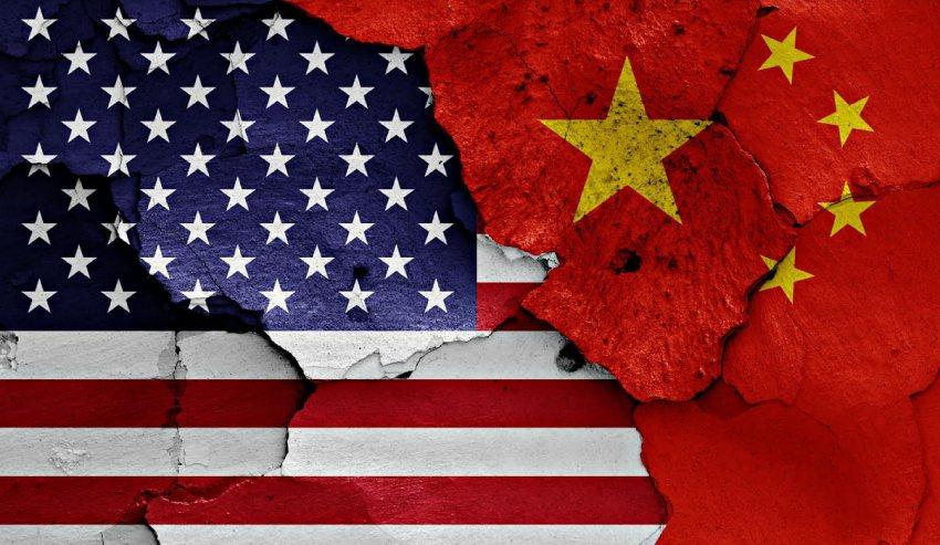 US-China-850x493.jpg