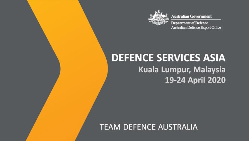 Defence_Services_Asia_TDA.jpg