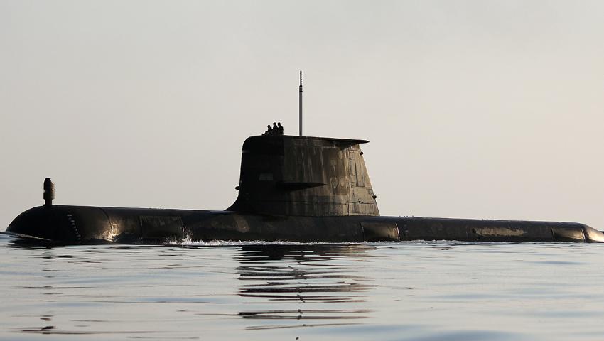 Delta_Hyraulics_submarine_image.jpg