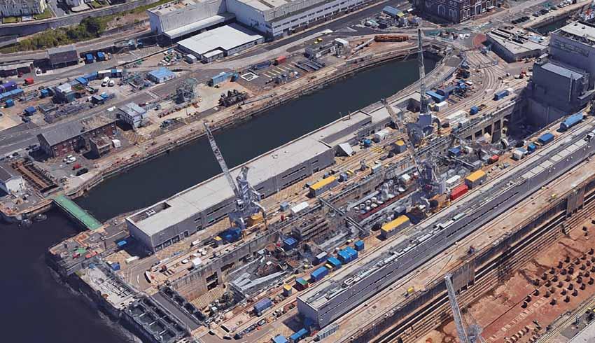 Devonport_Naval_Base_Nuclear_Repair_Facility.jpg