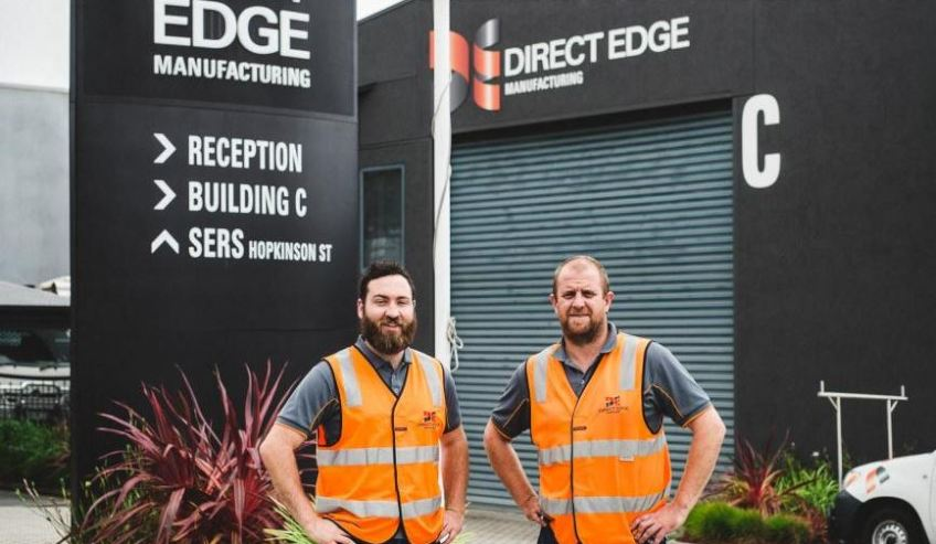 Direct-Edge-HQ.jpg