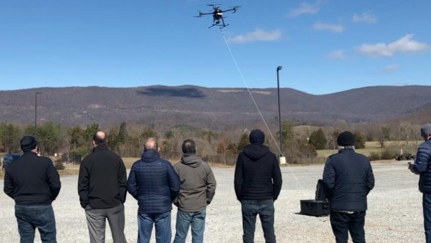 DroneShield_Zenith-AeroTech_demo_dc.jpg