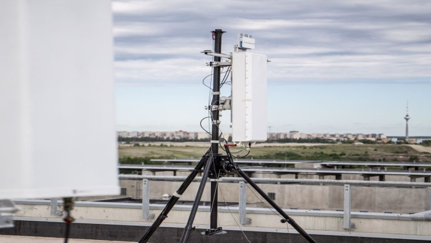 Droneshield.jpg