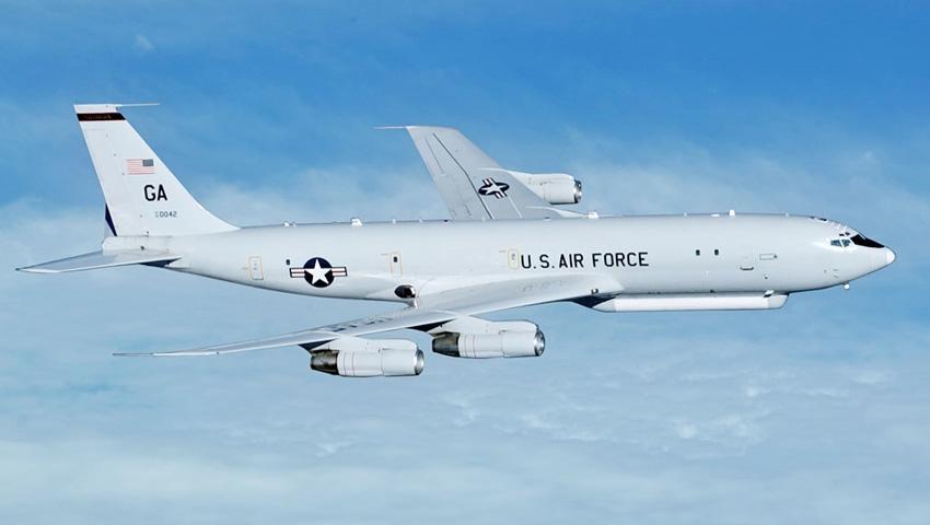 E-8_Joint_STARS.jpg