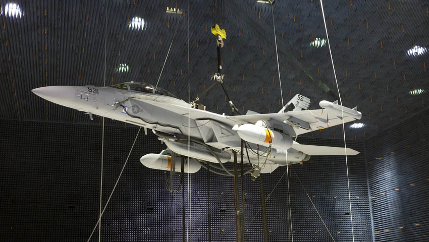 EA-18G_Growler_NGJ_Testing.jpg
