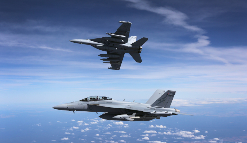 EA-18G_Growlers.jpg