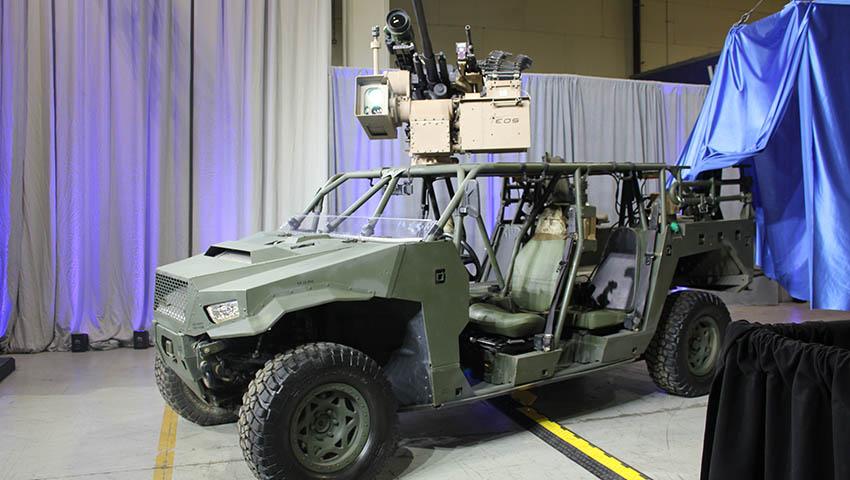 EOS-US-R400-System.jpg