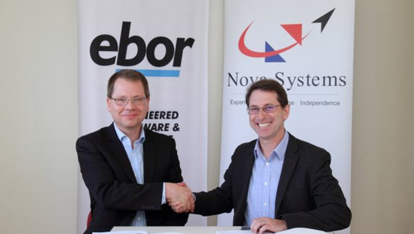Ebor-Systems-Nova-Systems.jpg