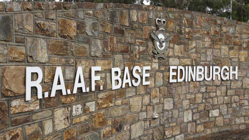 Edinburgh-Air-Force-Base.jpg