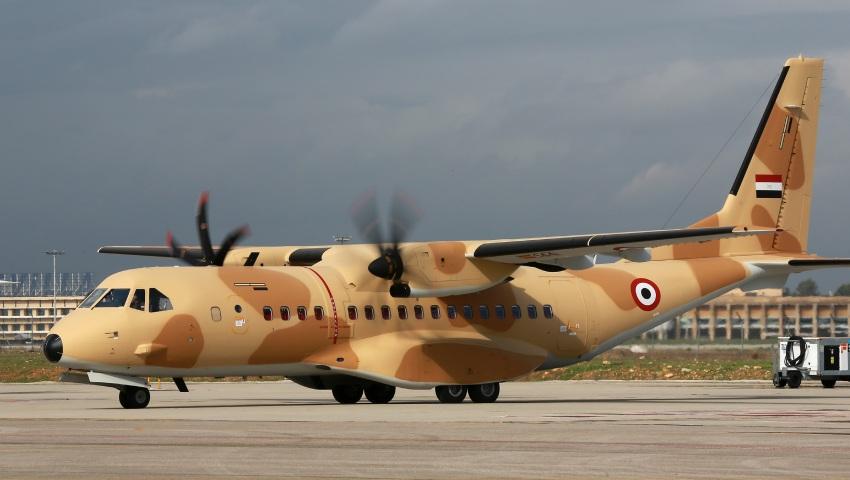 Egyptian-Air-Force_C295-fleet_dc.jpg