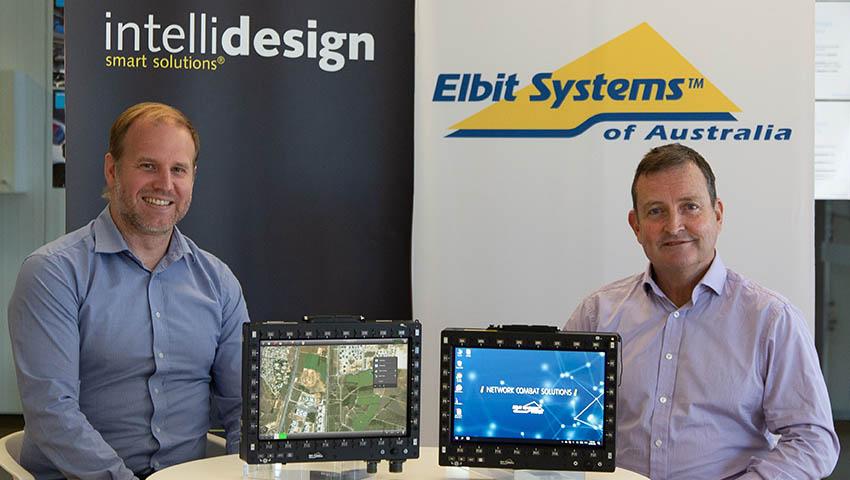 Elbit-Intellidesign-Partnership.jpg