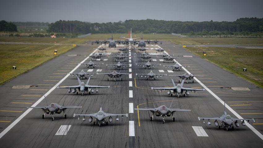 Elephant-Walk-USAF-JASDF.jpg