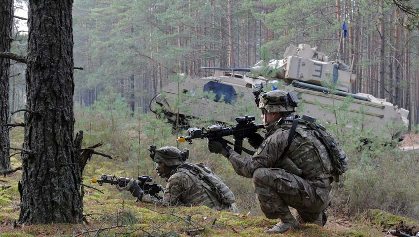 Europe-US-Army.jpg