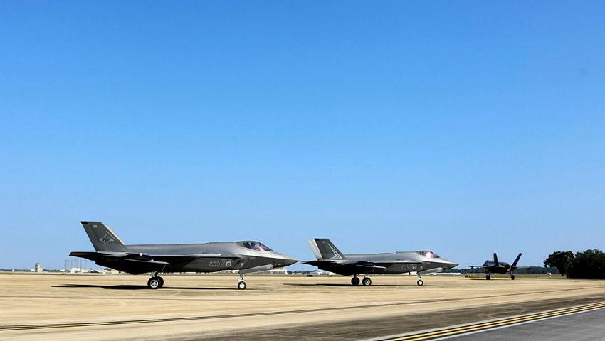 Ex-Lightning-Spear-RAAF-F-35A.jpg
