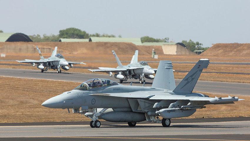 Ex-Pitch-Black-Super-Hornet.jpg
