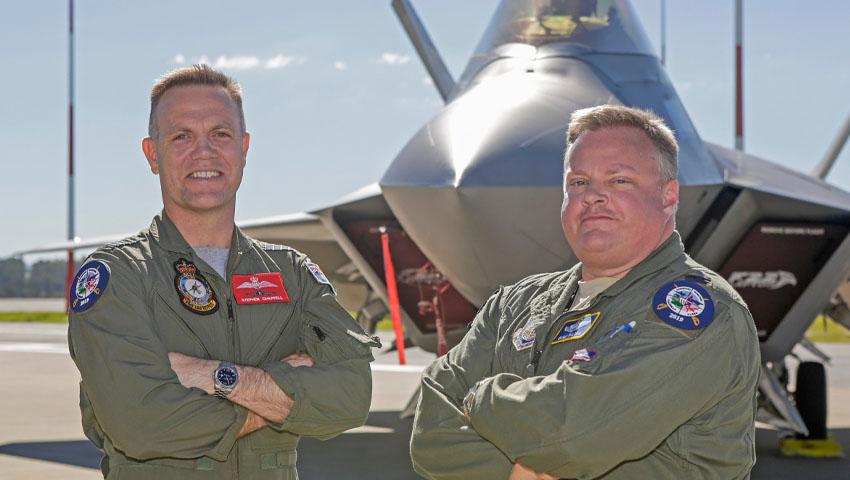 Ex_Talisman_Sabre_19_Raptor_RAAF_USAF_resize.jpg