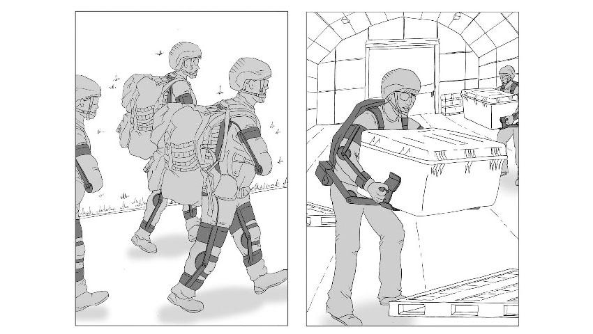 Exoskeleton-diagram.jpg