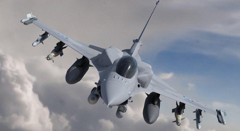 F-16-V-Falcon.jpg
