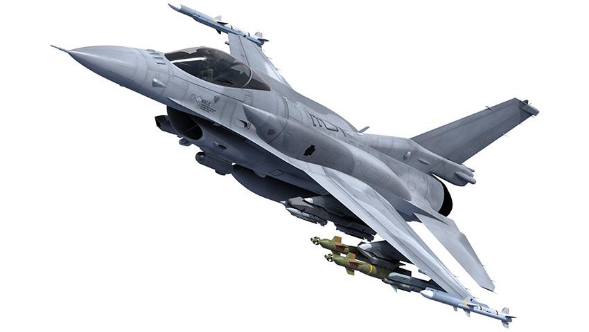 F-16_LM.jpg