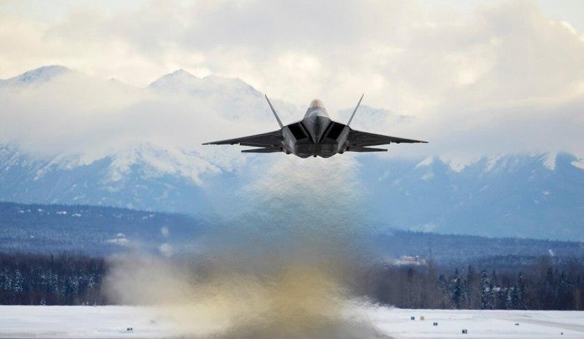 F-22_Raptor_Alaska.jpg