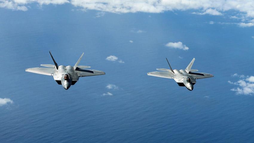 F-22_Raptors_Talisman_Sabre.jpg