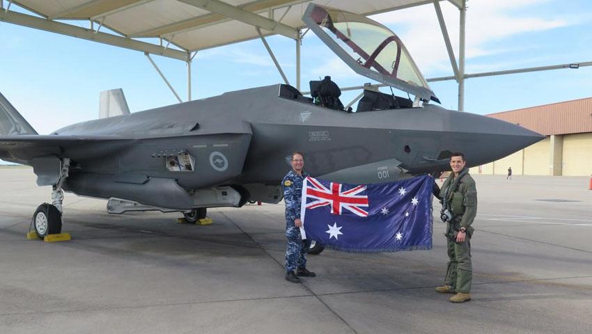 F-35-1000-Flight-Hours.jpg