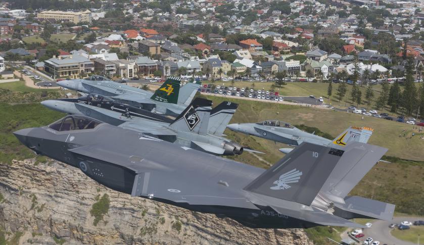 F-35-Arrival-1.jpg