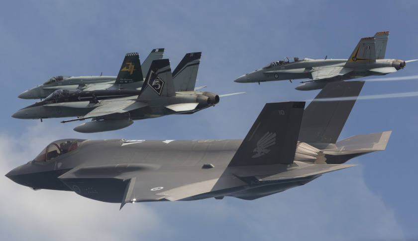 F-35-Arrival-2.jpg