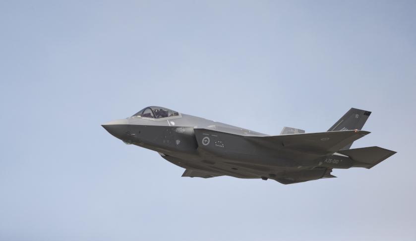 F-35-Arrival-3.jpg
