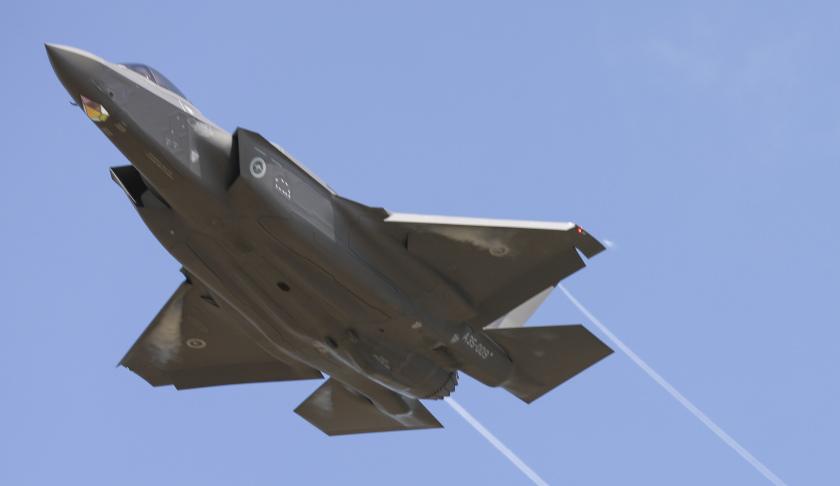 F-35-Arrival-4.jpg