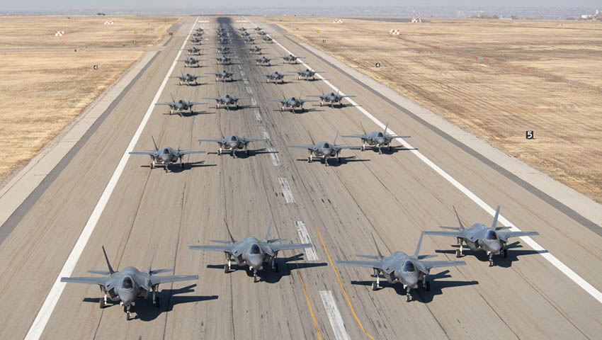 F-35-Elephant-Walk-Hill-AFB-Utah.jpg