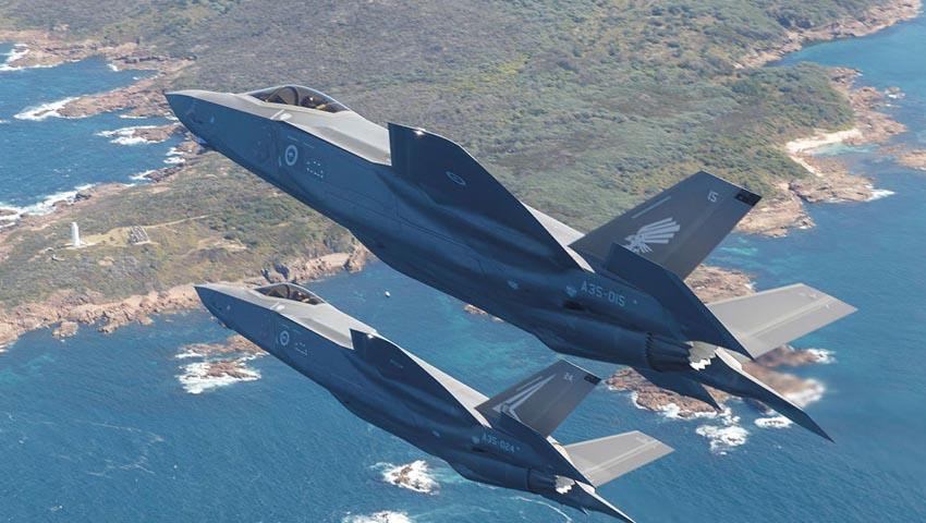 F-35-Ex-Lightning-Storm-20.jpg