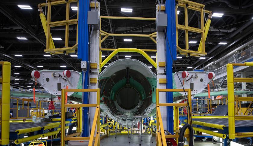 F-35-Manufacture-1.jpg