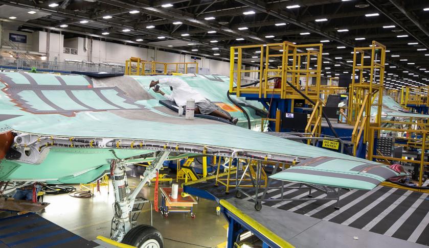 F-35-Manufacture-2.jpg